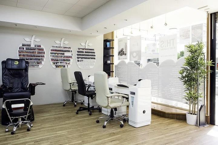 Angel Beauty Parlour - Croydon   Beauty Salon in Croydon, London - Treatwell