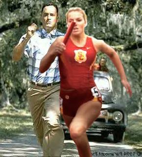 Run Jenny Run.jpg