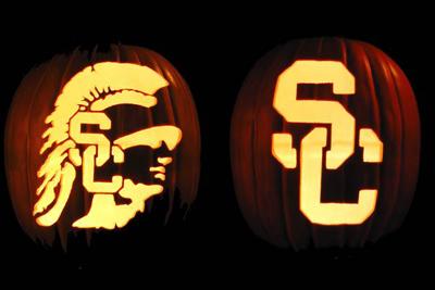 USC Pumpkins.jpg