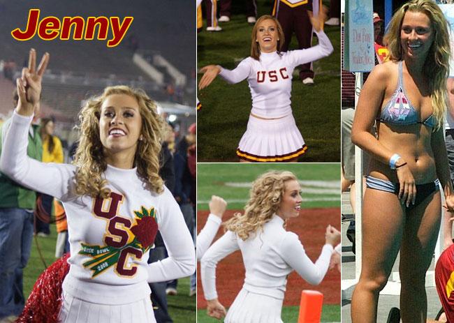 jenny_song_girl_USC.jpg