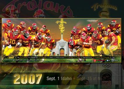 2007_usc_wallpaper.jpg