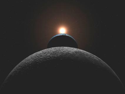 Sun_Earth_Moon.jpg