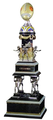 fiesta-trophy.jpg