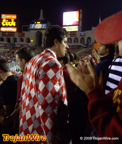 ohio-state-sportcoats.jpg