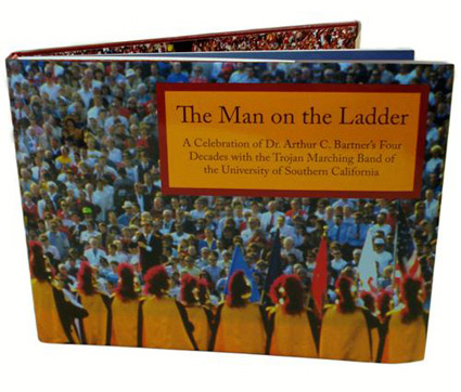 the-man-on-the-ladder-book.jpg