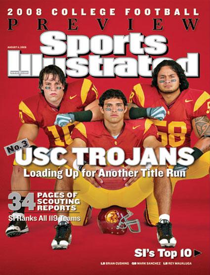 usc-si-cover-2008.jpg
