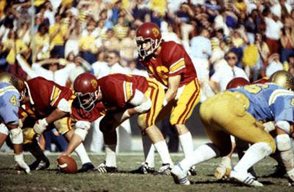 usc-ucla-home-jerseys.jpg