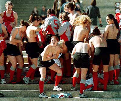 topless rugby.jpg