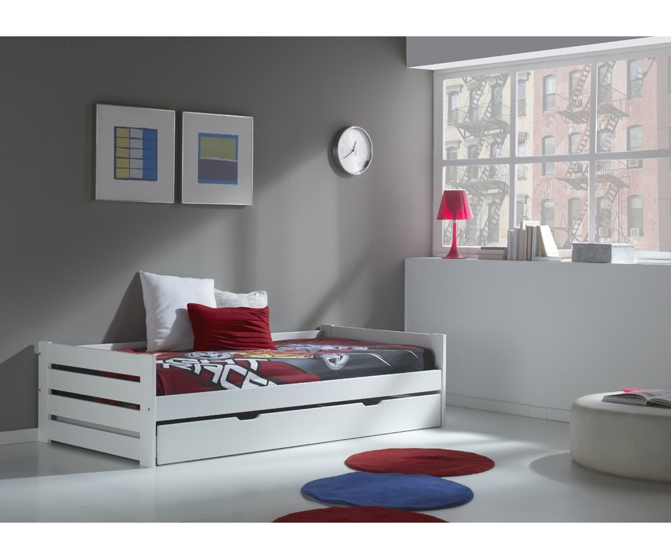 Muebles Tuco Online