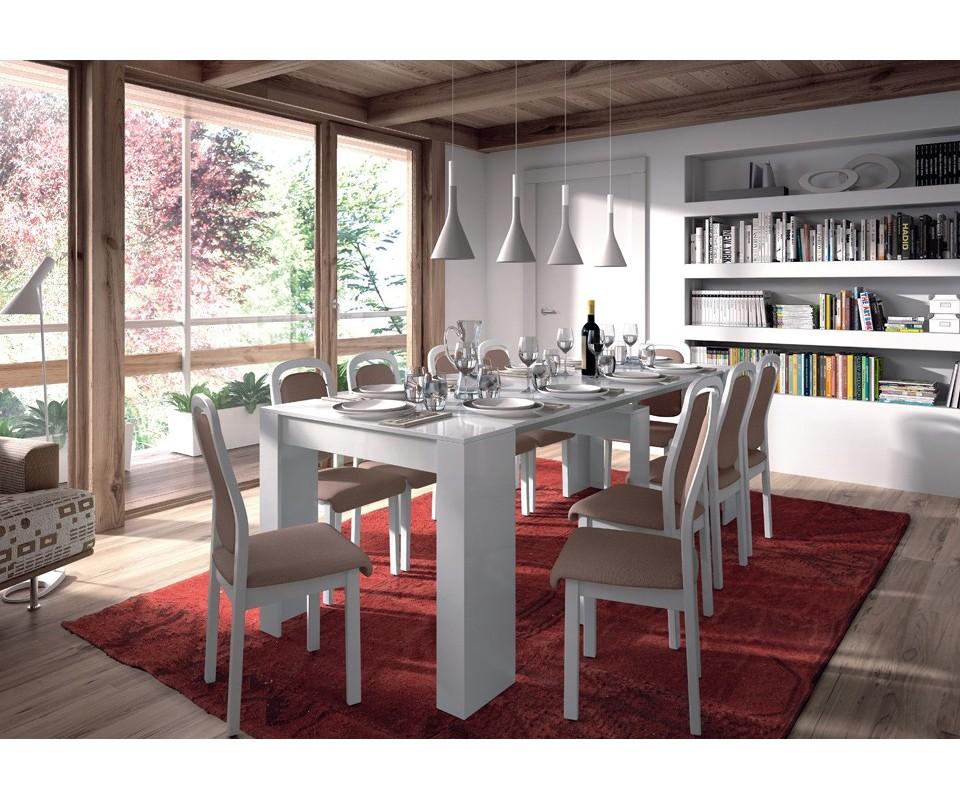 Comprar Mesa multifuncionalMesas baratas Muebles Tuconet