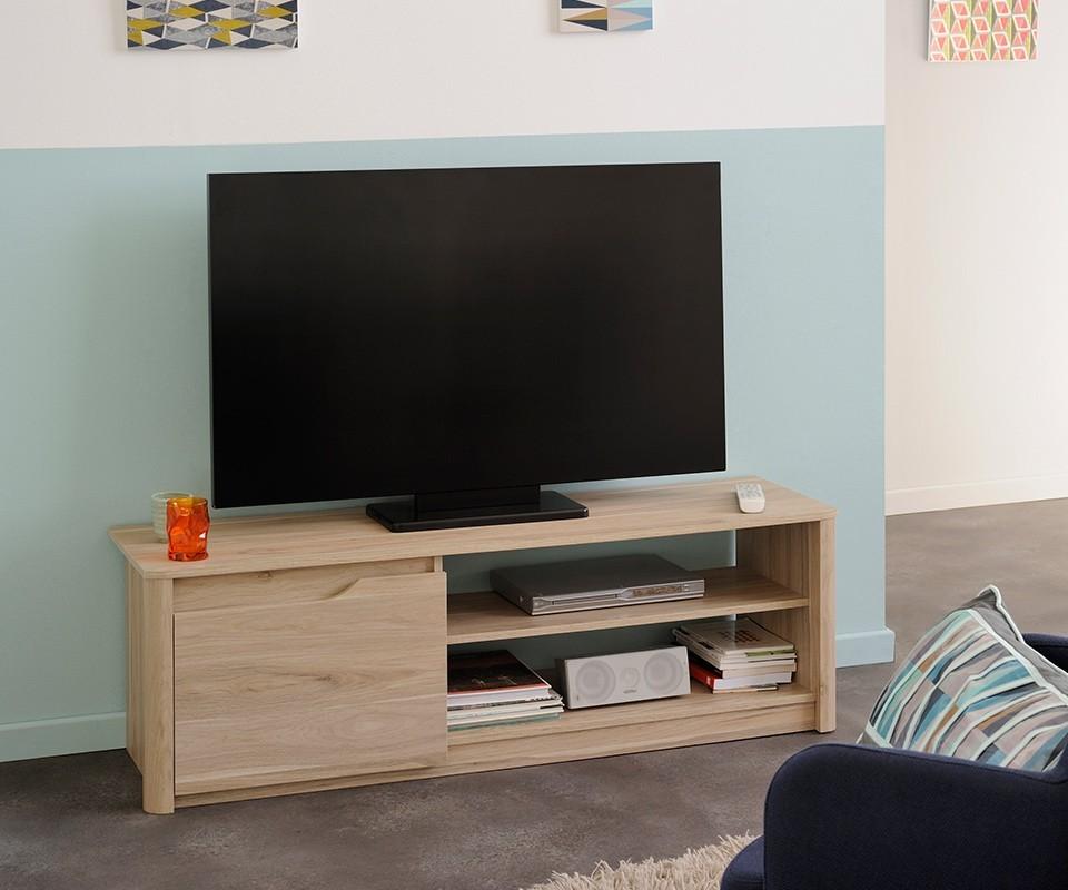 Mueble para TV Stefan  Comprar Muebles para TV en Muebles