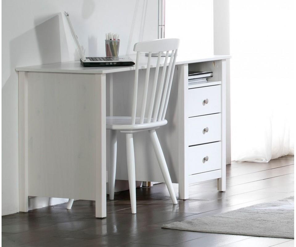 Comprar escritorio 3 cajones baratams mesas de estudio