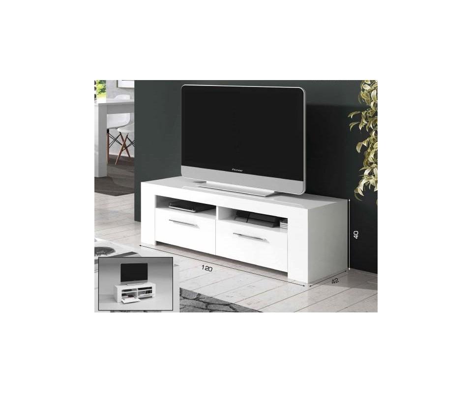 Mueble para TV Rubik  Comprar Muebles para TV en Tuconet