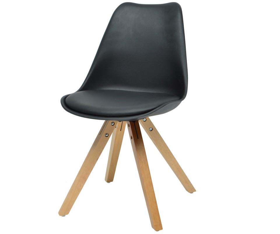 comprar silla de comedor feel