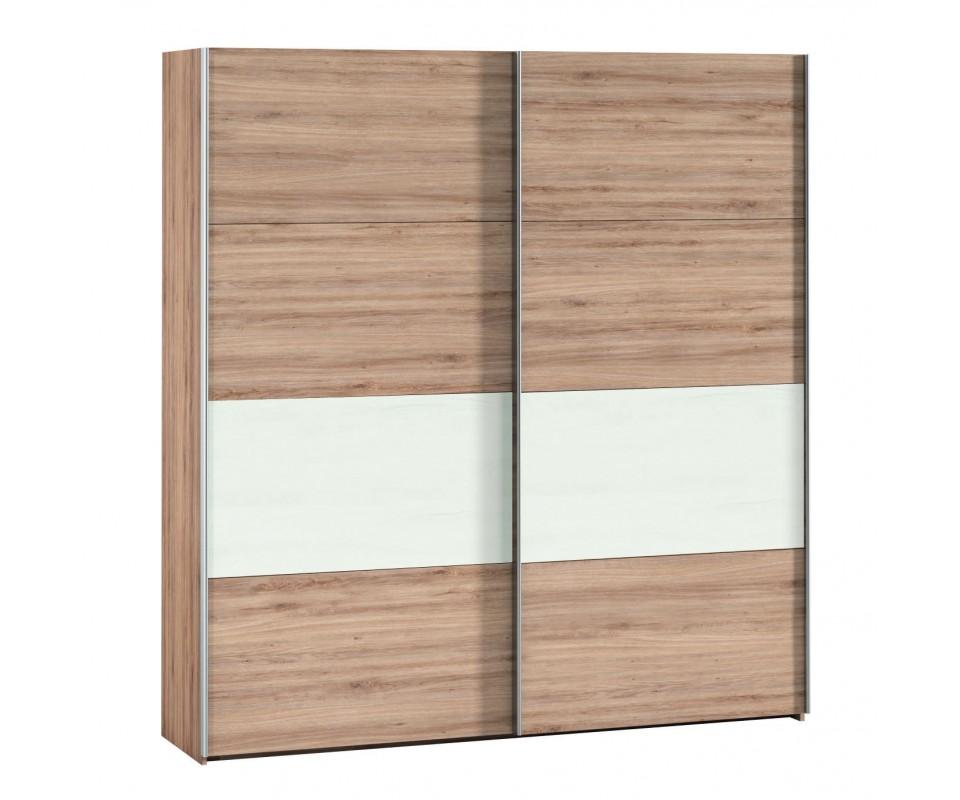 comprar armario puertas correderas Samel