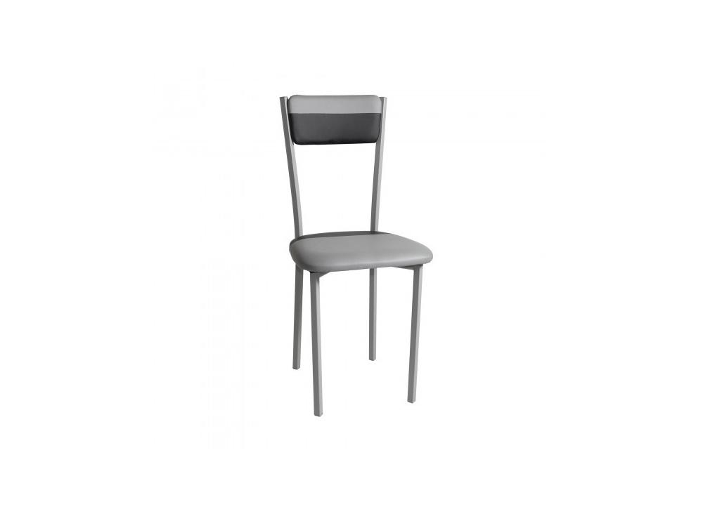 Comprar sillla de cocinaSillas Baratas Muebles Tuconet