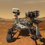 Mars Rover (2)
