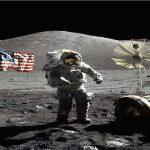 Moon Mission (5)