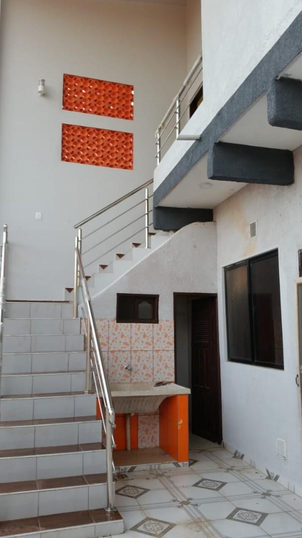 Dormitorios A Cero Dormitorios A Cero With Dormitorios A