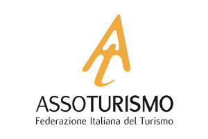 assoturismo logo
