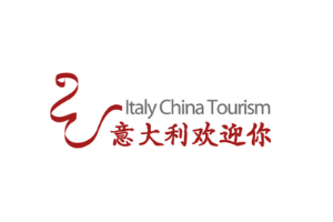 italy china tourism