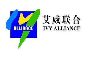 ivy alliance logo