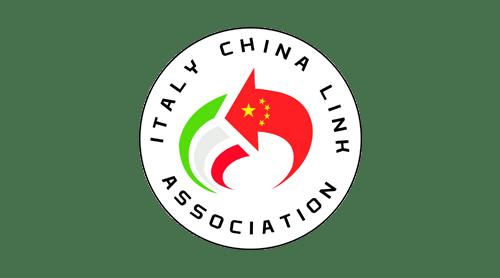 ItalyChinaLink