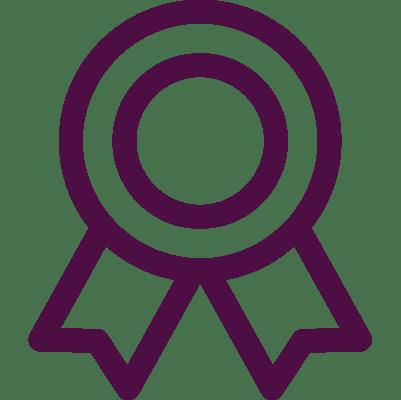 icon_Professionale