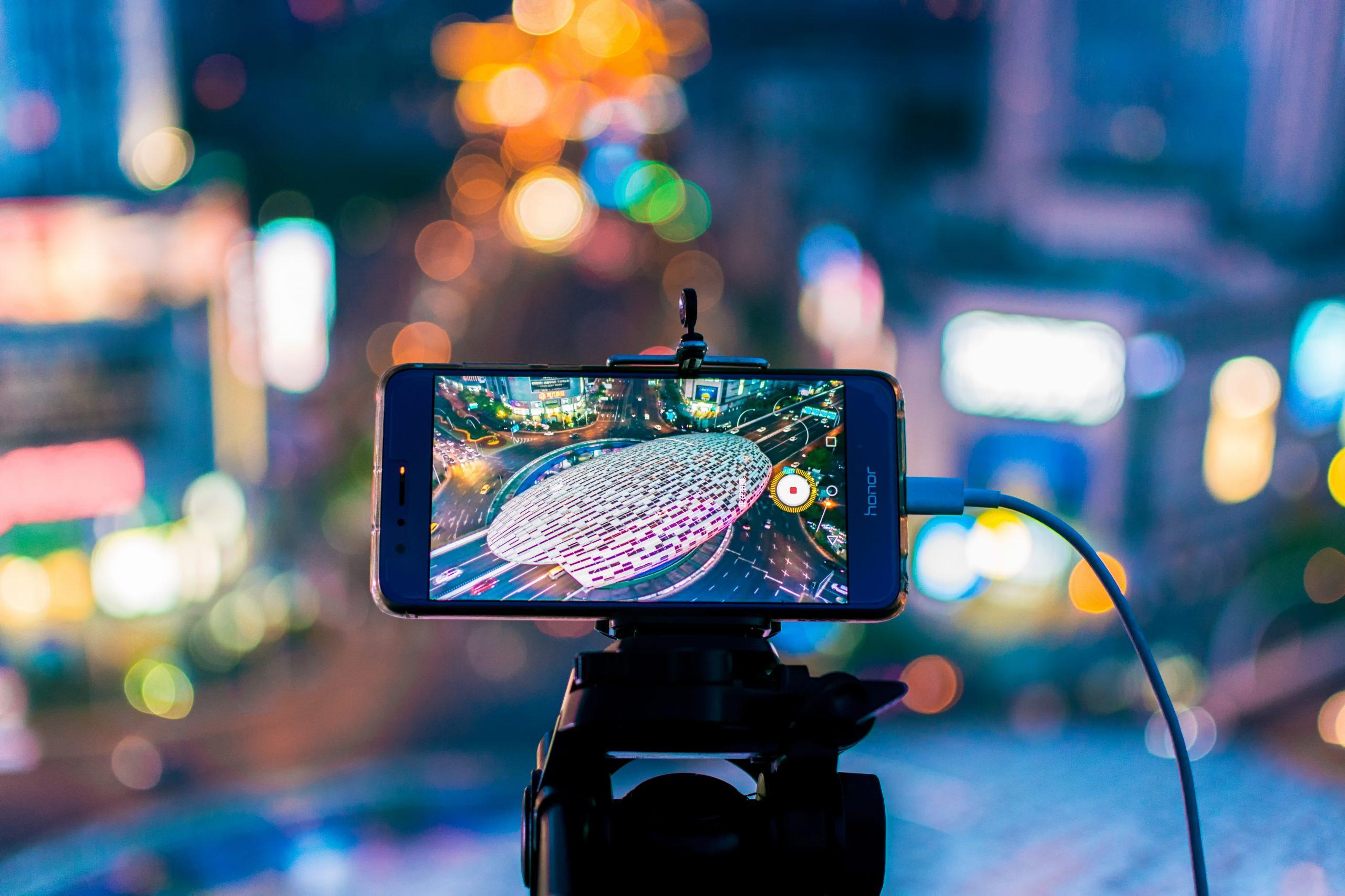 Come raggiungere i turisti cinesi grazie al Live-streaming