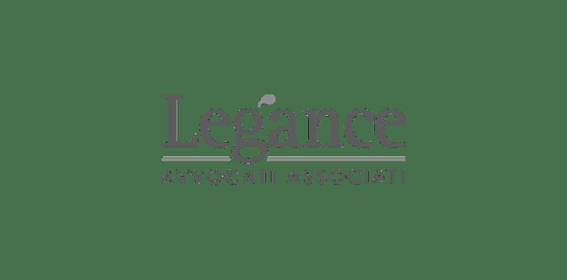 legance