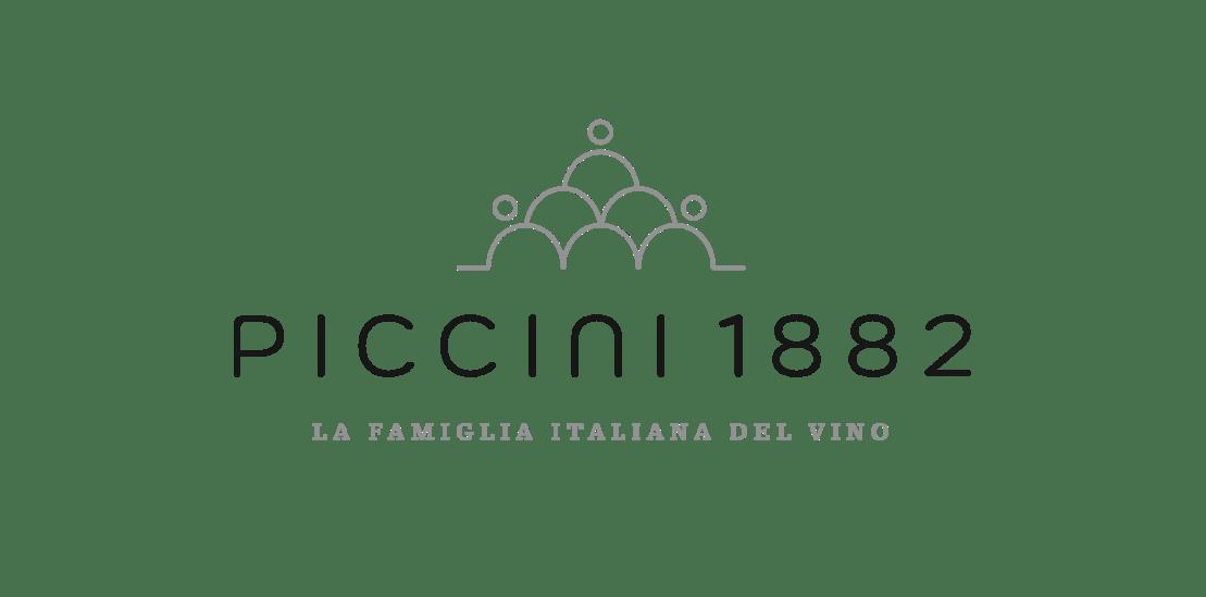 piccini 1882