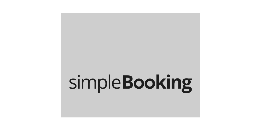 simple booking