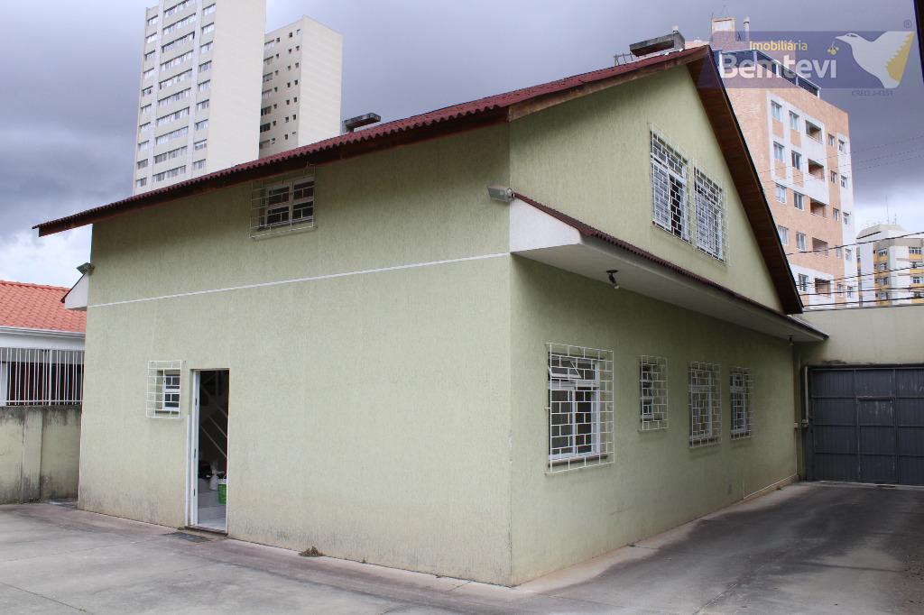 Bemtevi Imveis  Imobiliria em Curitiba  PR Casas