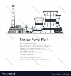 thermal power plant diagram picture [ 1000 x 1080 Pixel ]