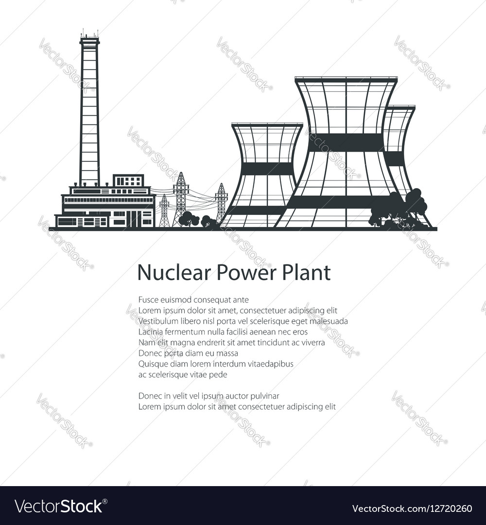 medium resolution of thermal power plant diagram picture