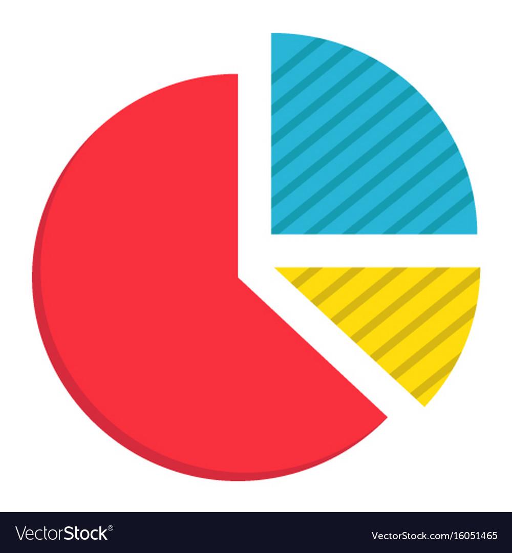 medium resolution of diagram chart