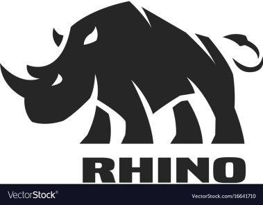 rhino 3d 5 download crack