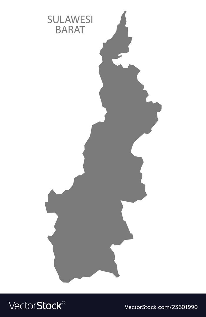 Peta Indonesia High Resolution Png : indonesia, resolution, Indonesia:, Indonesia, Vector