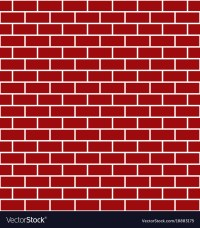 Catchy Collections of Wall Bricks Design