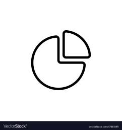 pie chart clipart [ 1000 x 1080 Pixel ]