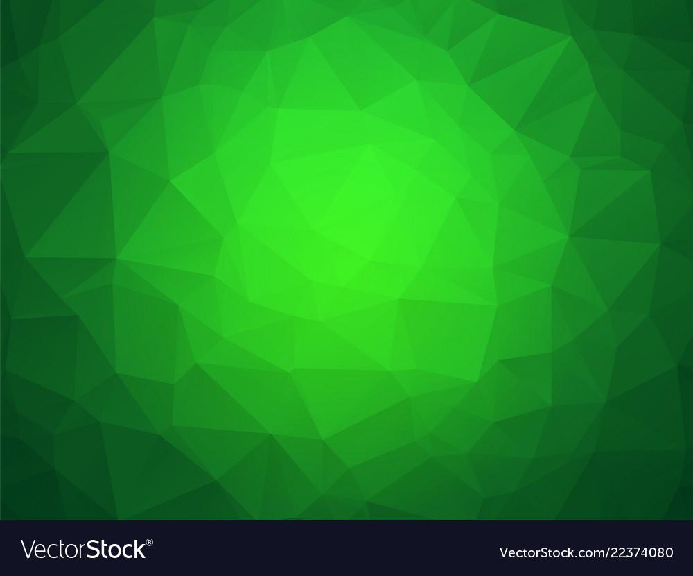 emerald texture background