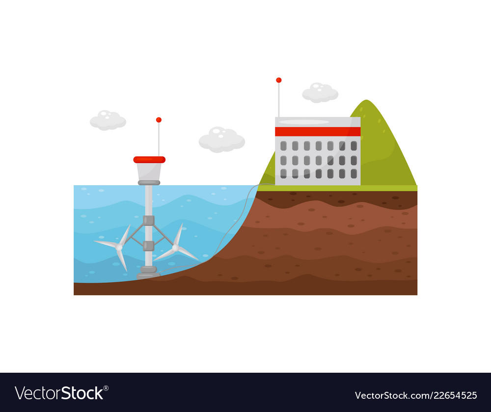 hight resolution of diagram of tidal power