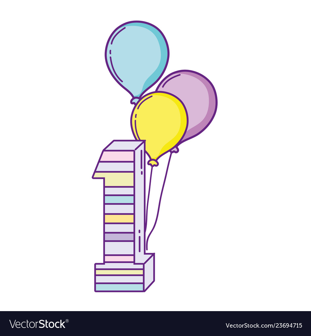 medium resolution of party balloon clipart