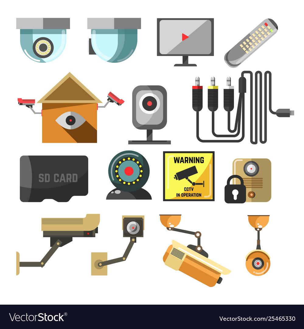 medium resolution of house wiring logo