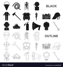 firefighter gear diagram [ 1000 x 1080 Pixel ]