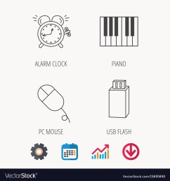 alarm diagram icons wiring diagram expert alarm diagram icons wiring diagram centre alarm clock usb flash [ 1000 x 1080 Pixel ]