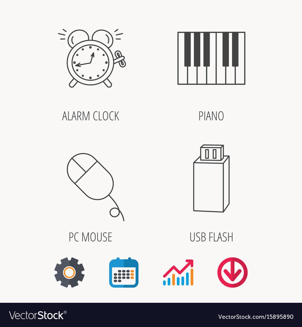 medium resolution of alarm diagram icons wiring diagram expert alarm diagram icons wiring diagram centre alarm clock usb flash