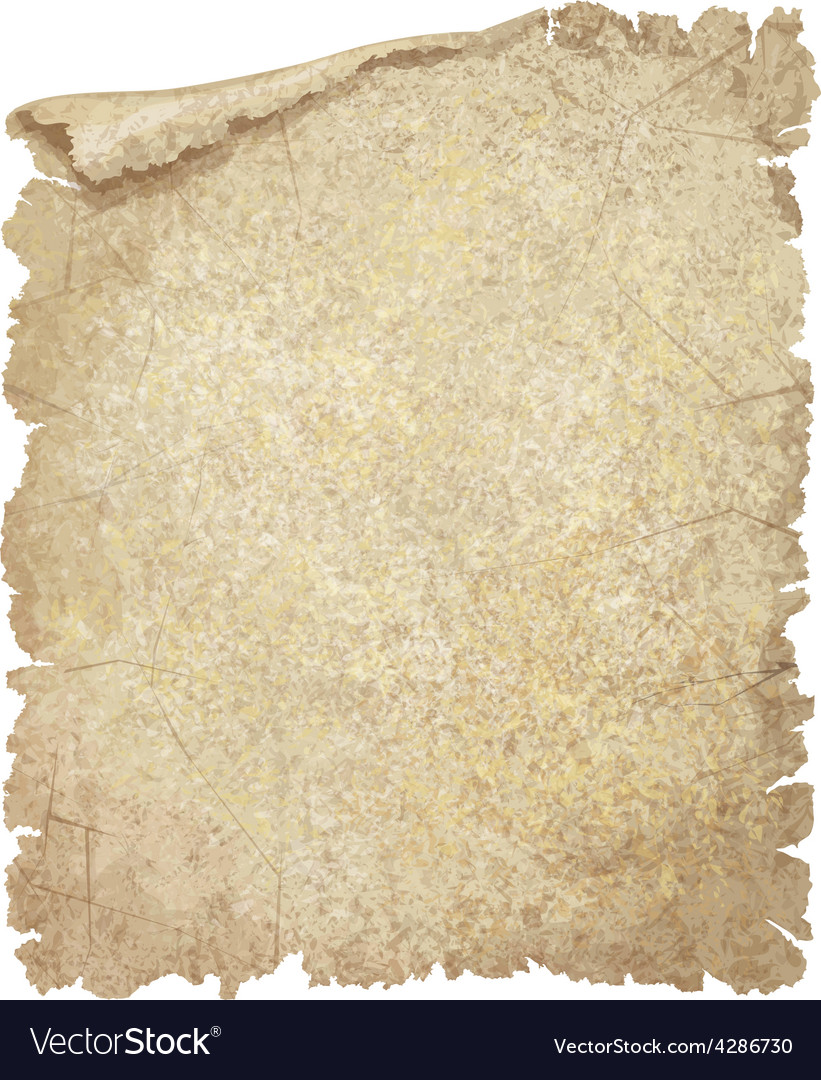 old paper textured