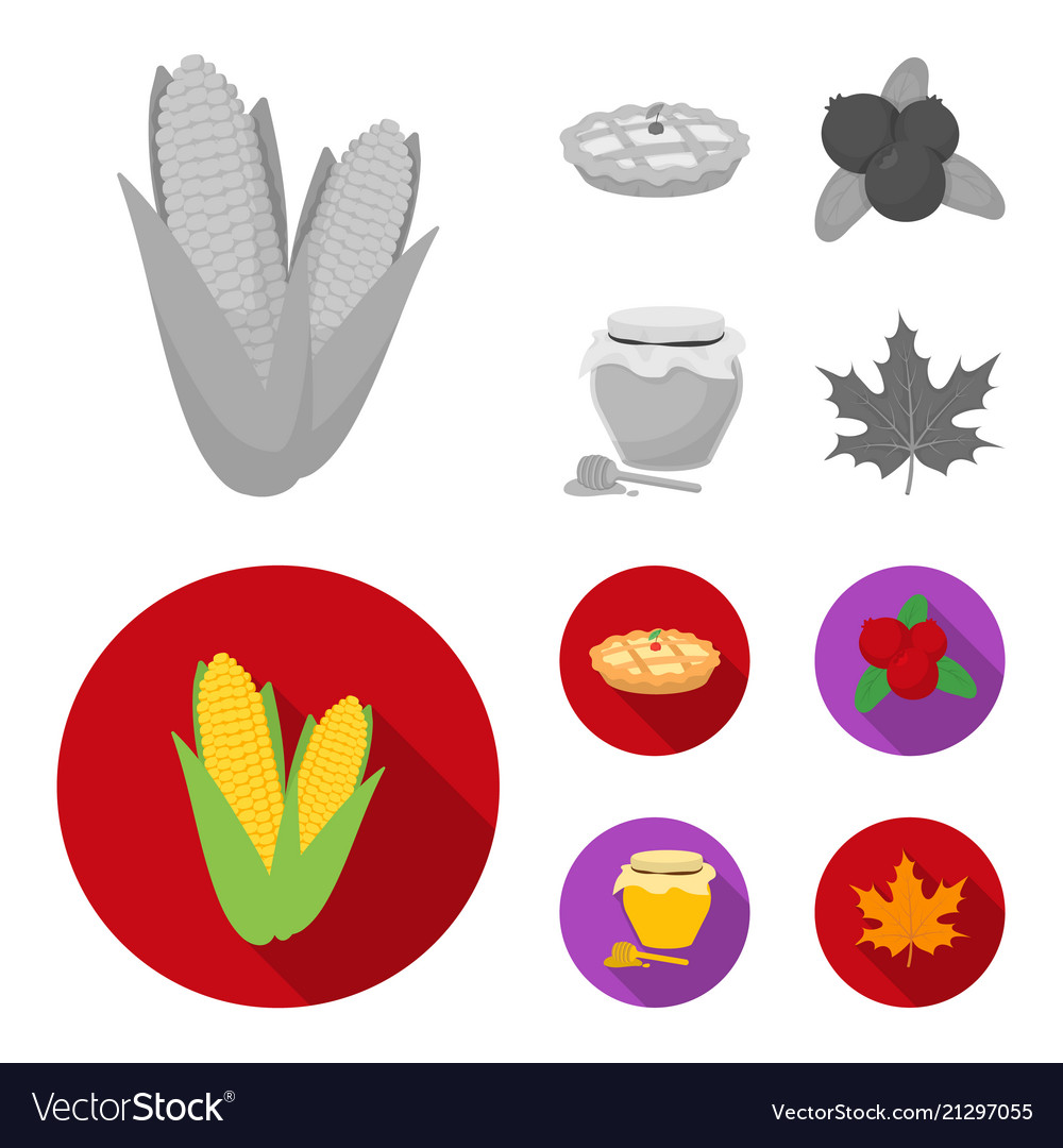 hight resolution of cranberry pumpkin pie honey pot maple leaf vector image jpg 1000x1080 honey pumpkin clipart