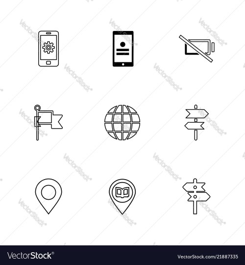 small resolution of chat conversation mobiel connectivity vector image